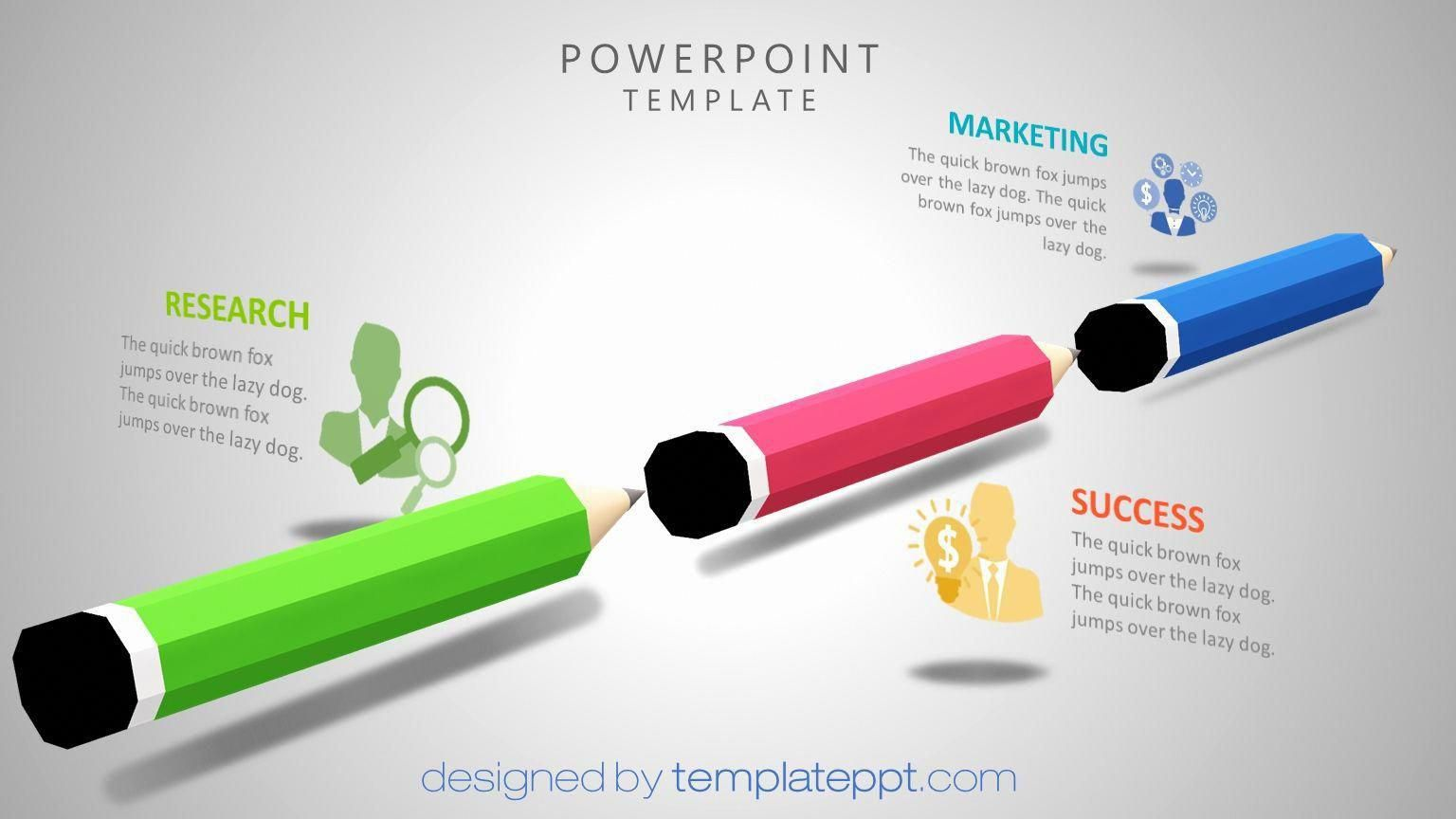 Powerpoint Animated Templates Free Download Beautiful Best Animated Ppt Templates Free Animation Effects Powerpoint Templates Infographic Powerpoint Powerpoint