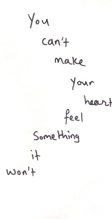 I Can T Make You Love Me Bonnie Raitt Classic Lyrics To Live