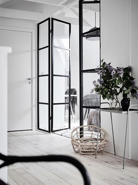 Glass French Doors | Best Interior Doors | Metal French Door…