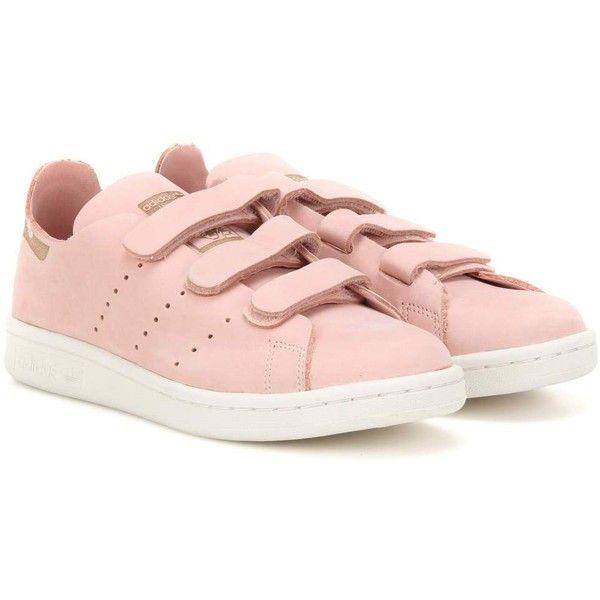 Adidas Originals Stan Smith Comfort
