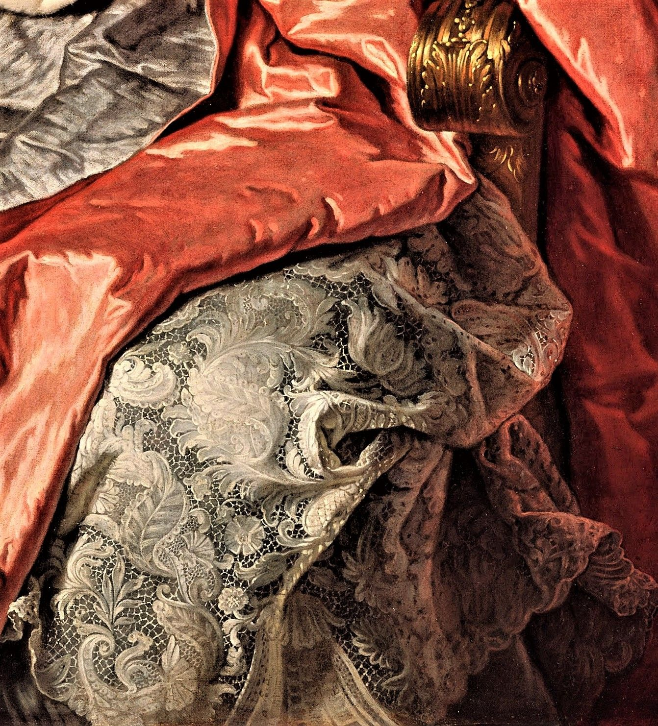 Charles De Saint Albin By Hyacinthe Rigaud Great Works Of Art Old Dresses Classic Art