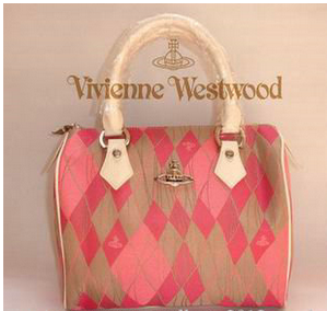 269ef3d504 Vivienne Westwood Bags Pink £93.36,52% off,our store offer top quality