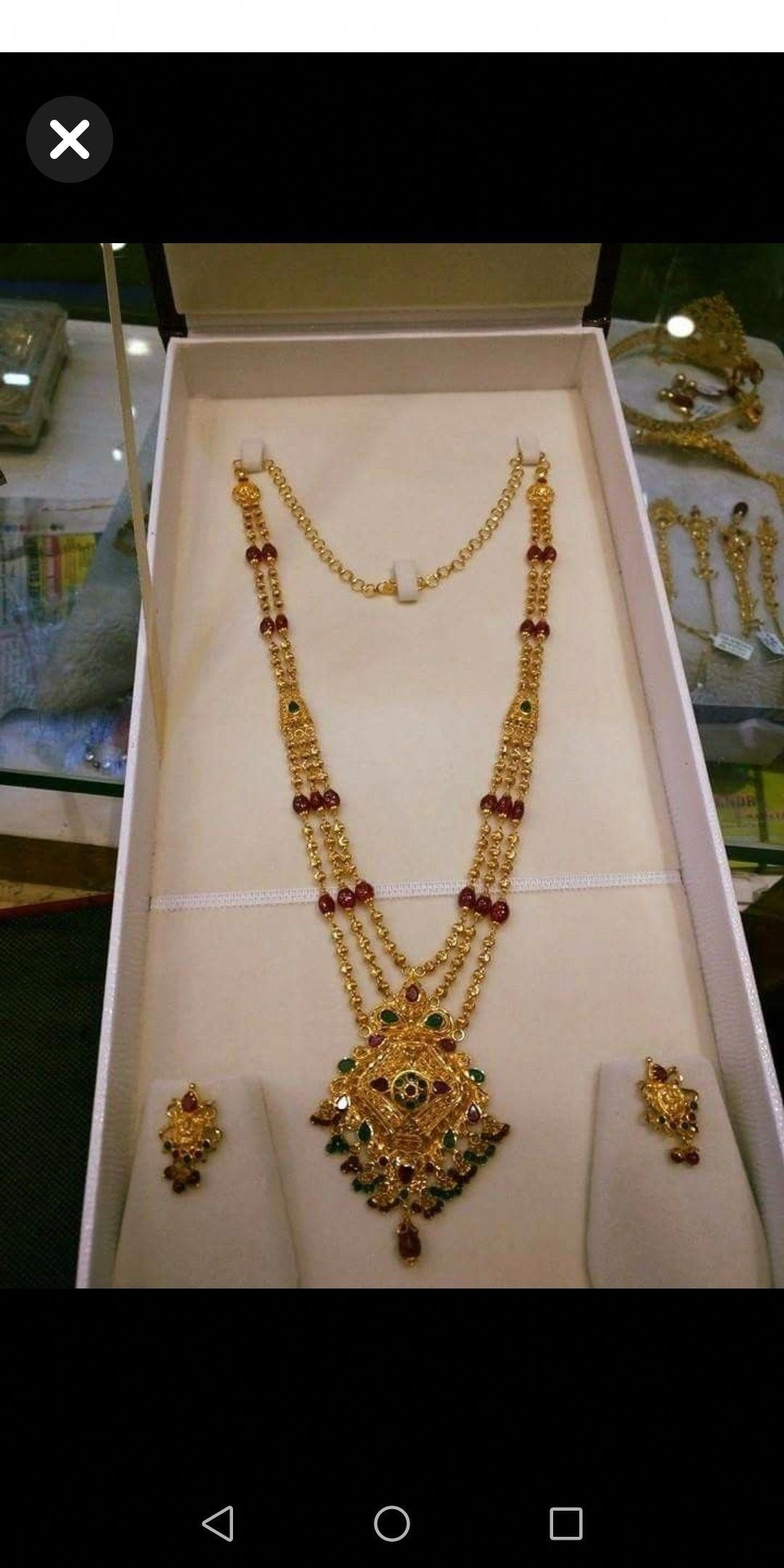 Jewellery Stores Rockingham Real Jewelry Stores Near Me