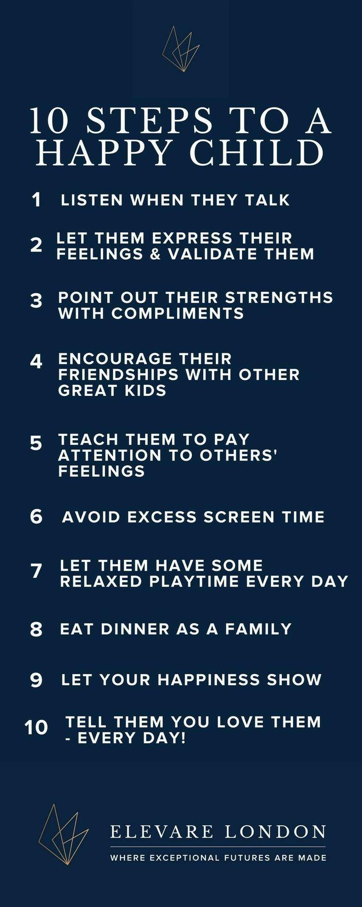 So wirkt sich negative Sprache auf Kinder aus und wie kann sie verbessert werden?, #kinder #n... #parenting