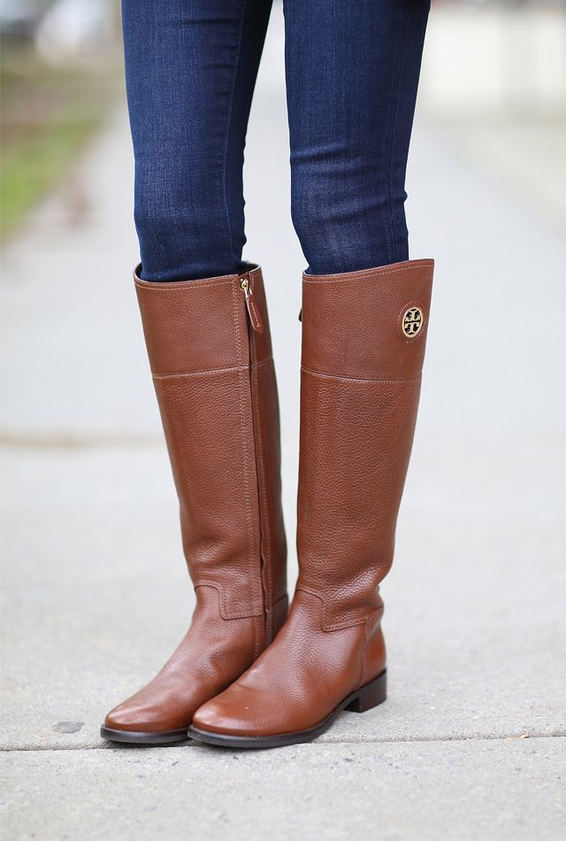 Friday Favorites - Fall Edition. Tory Burch ...