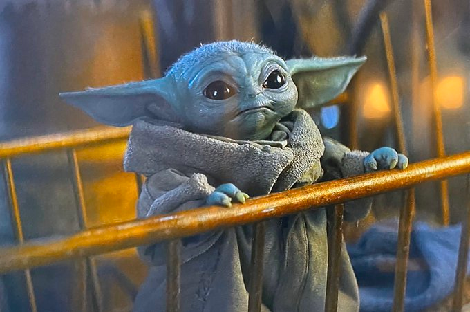 Home Twitter Star Wars Yoda Yoda Wallpaper Star Wars Memes