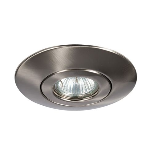 Low Voltage Or Gu10 Converter Downlight Lighting Downlights Lighting Garden Pots