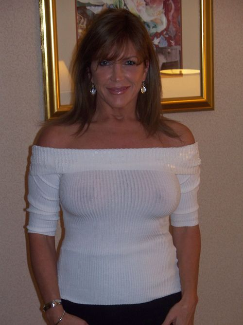 Ann milf pretty face galleries will have