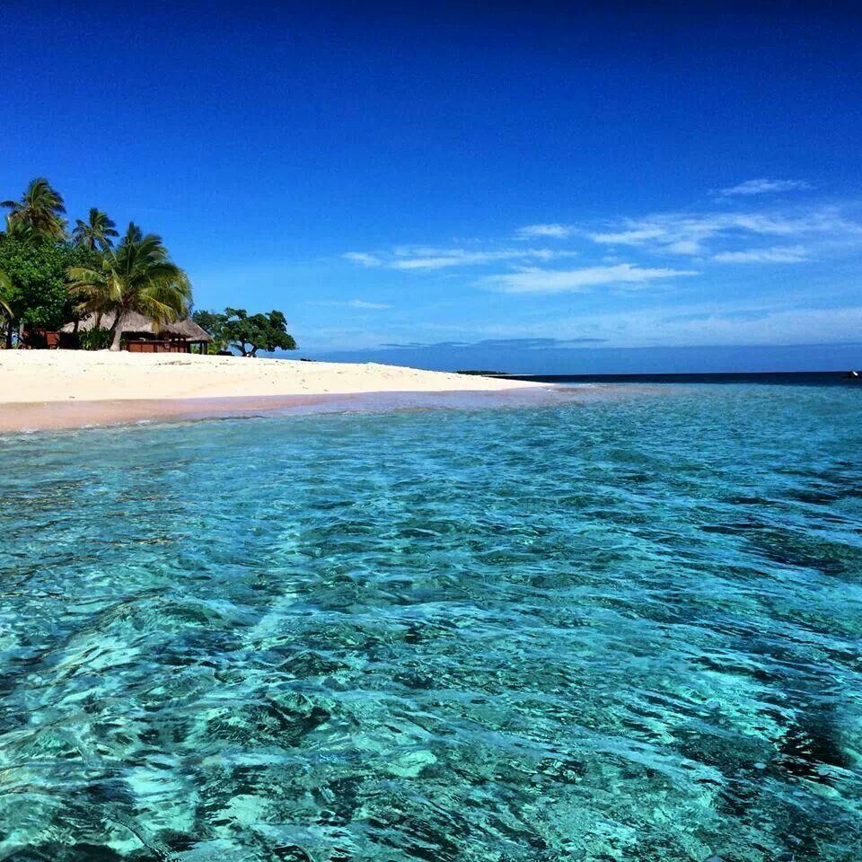 Fiji Beaches: Travel, Ocean, Beach