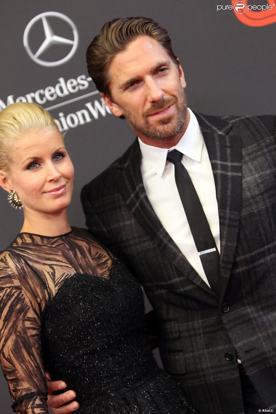 Henrik Lundqvist Wife Related Keywords Suggestions Henrik