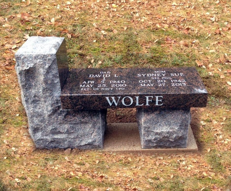 Pin Na Modern Gravestone Nowoczesne Nagrobki