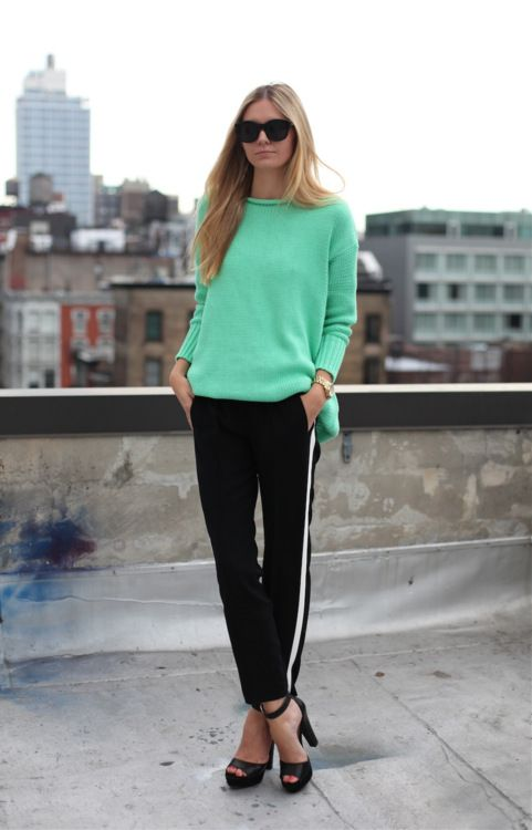 Saving Money And Staying Cool Sportswear Trends Fashion Style