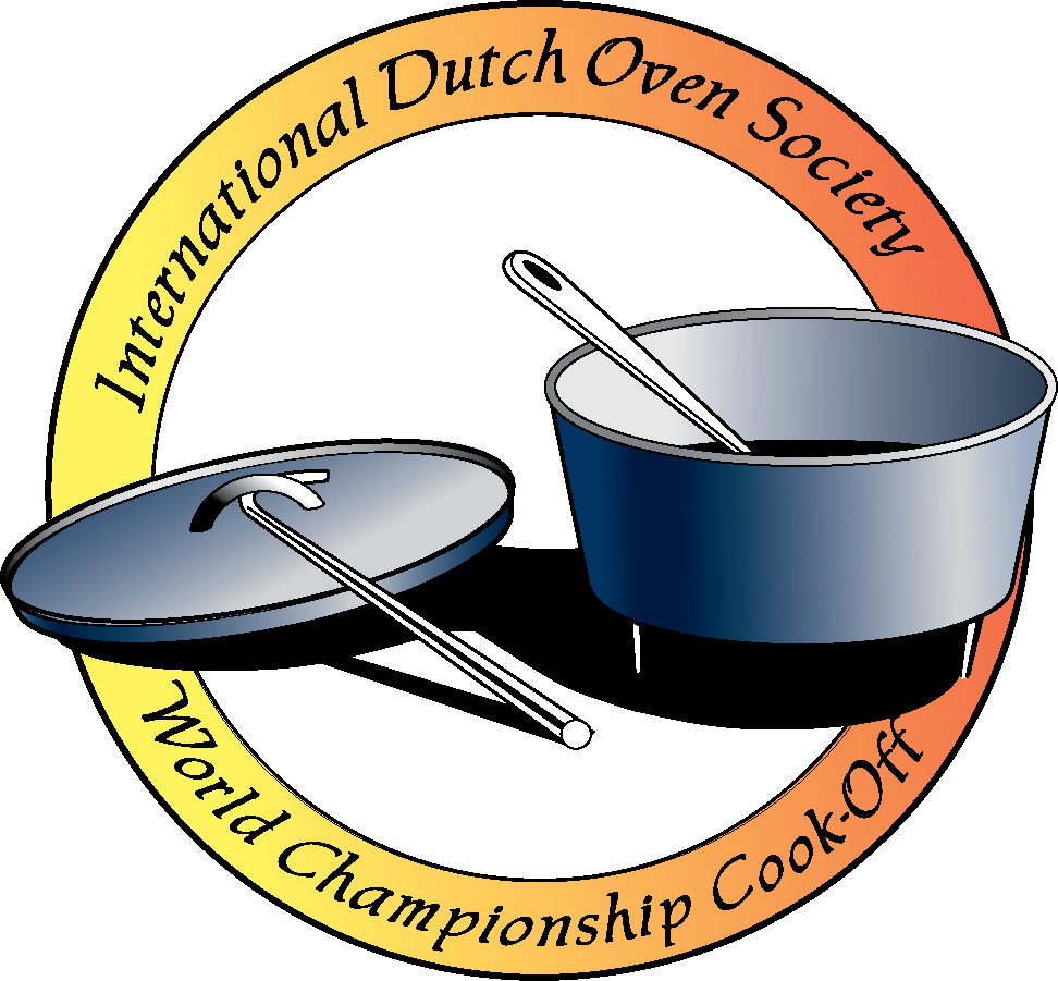 Idos International Dutch Oven Society Recipes To Try