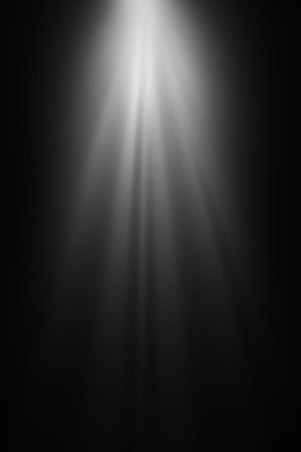 Heavenly Light Light Background Images Black Background Wallpaper Black Background Images