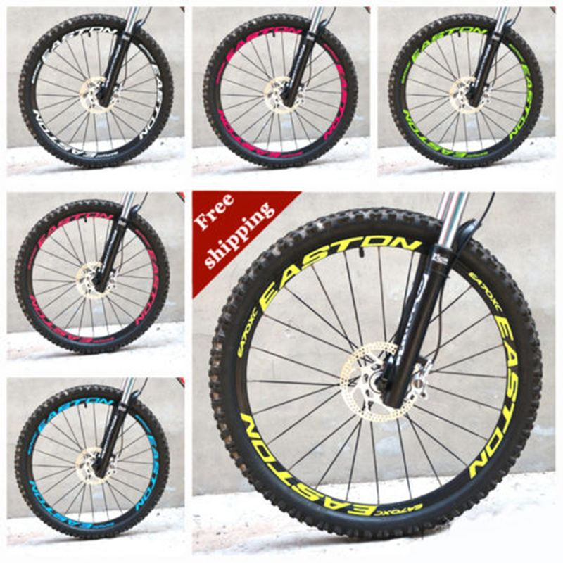 Best Price Free Shipping 29 Inch Ea70 Mtb Mountain Bike Bicycle