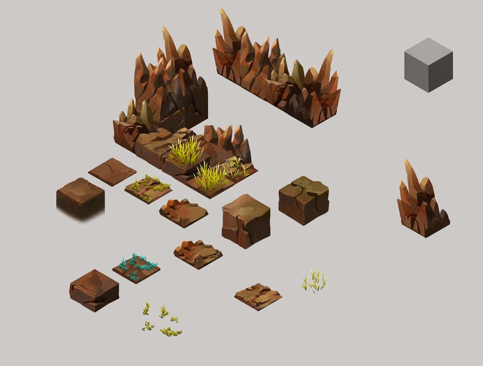 iso+ground+tiles+2.jpg (1600×1213)