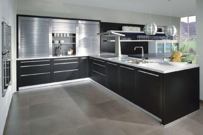 Pin By Gwen Curtis On House 2020 Kitchen Tech Kitchen Inspiration Modern Kitchen Design