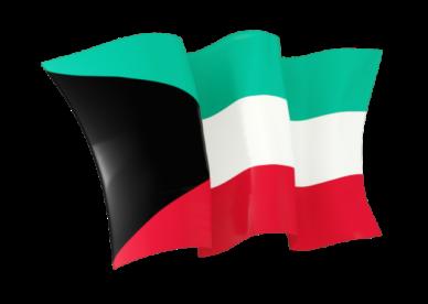 صور العلم العربي الكويتي 2018 عالم الصور Kuwait Flag Pictures Flag