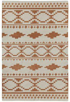 Genevieve Gorder Tribe Rug