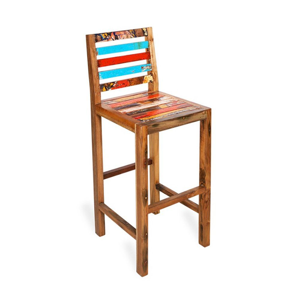 fishing chair add ons revolving manufacturer in delhi the barefoot bar doesn t stand on ceremony kick off your shoes and