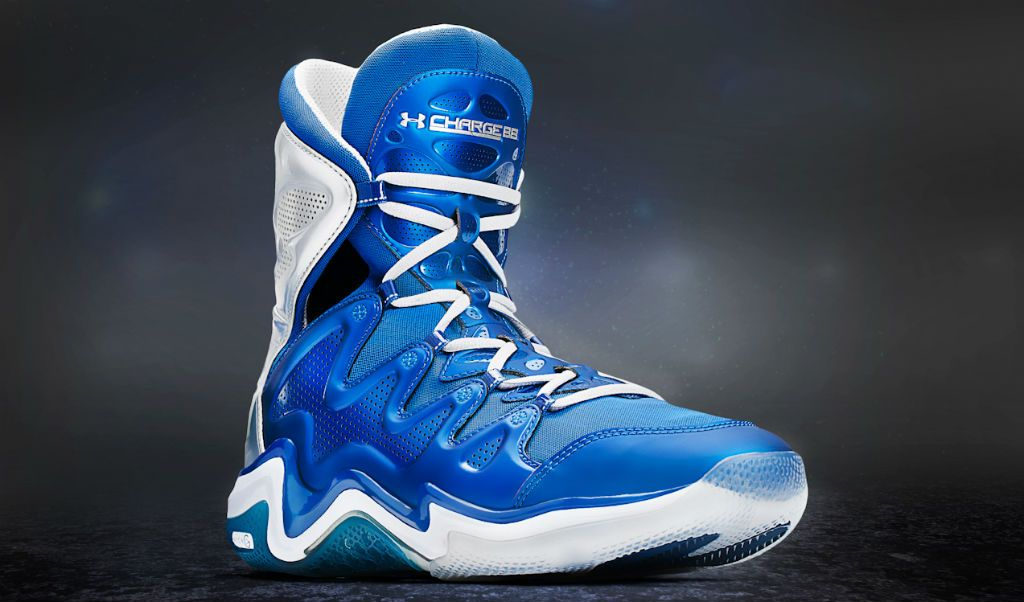 33db568bcbd1 Cheap under armour high top basketball shoes Buy Online  OFF78 ...