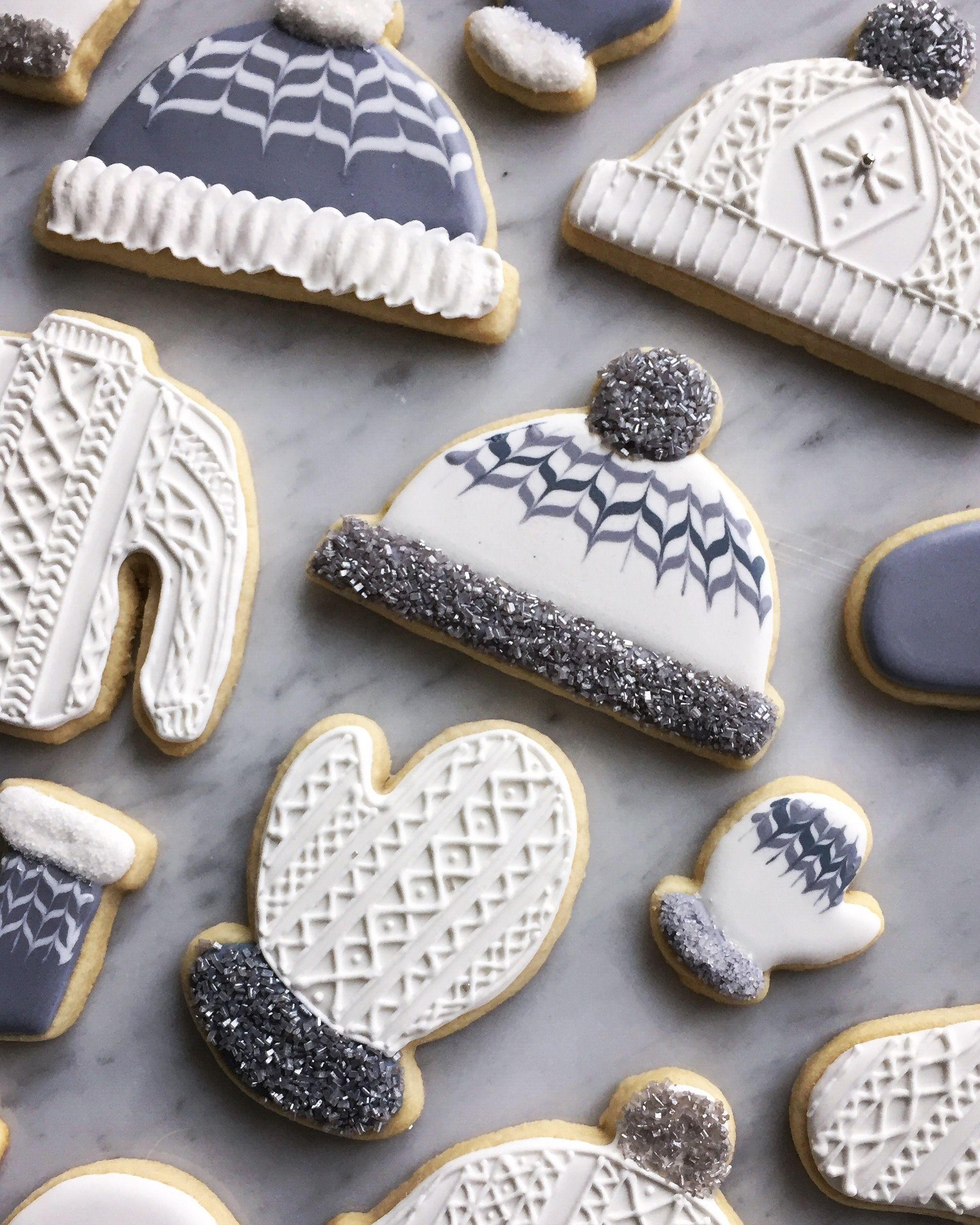 IMG_3633.JPG   Cookies   Pinterest   Christmas cookies, Cookie ...