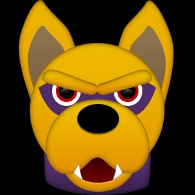 We Have Our Very Own Emoji Show Your Ualbany March Madness Spirit