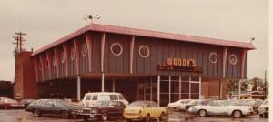 Woody S Market Dayton Restaurants Dayton Ohio Middletown Ohio