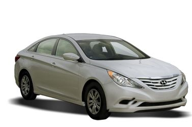 All Hyundai On Payless Rental Car Coupons Code Payless Rental Car Sfo Online Reservation