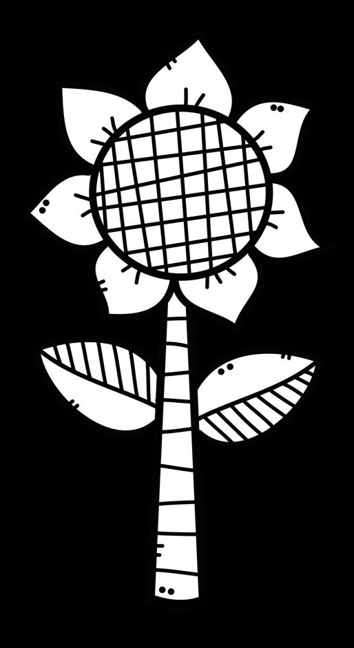 Pin De Su Iveth En Clipart Dibujos Para Colorear Dibujos Proyectos De Costura