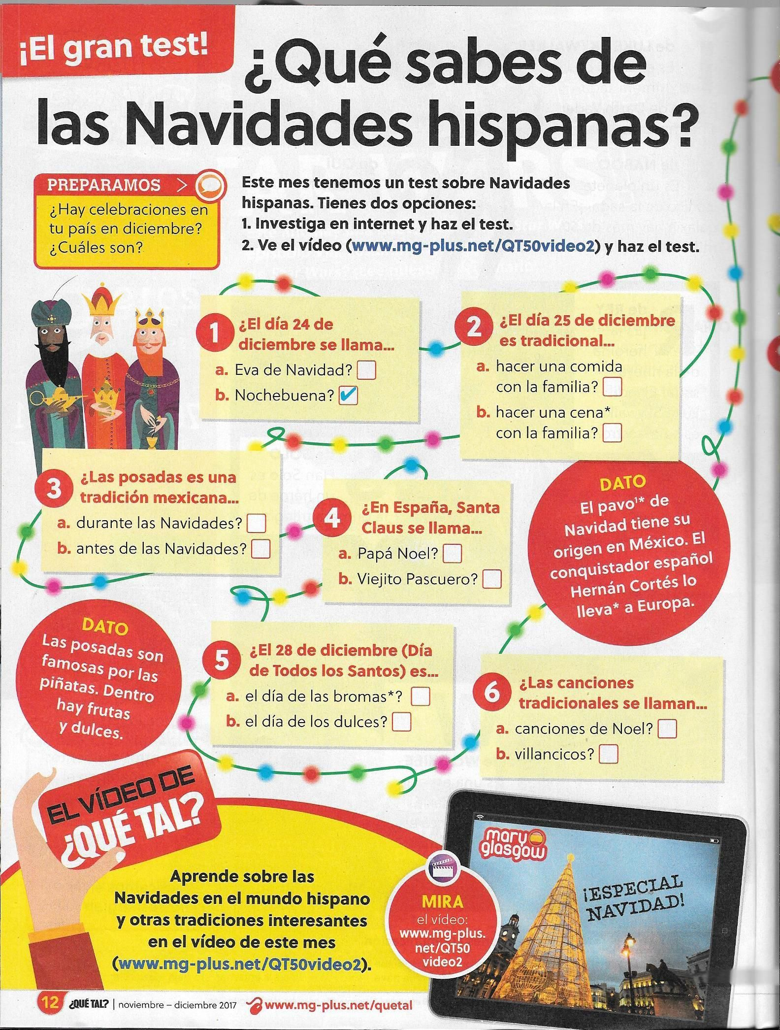How To Learn Spanish By Getting The Most Out Of Classes Learning