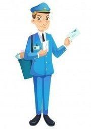 ¿Cómo influye el Mail Marketing al Marketing de contenidos? http://check2.me/como-influye-el-mail-marketing-al-marketing-de-contenidos/