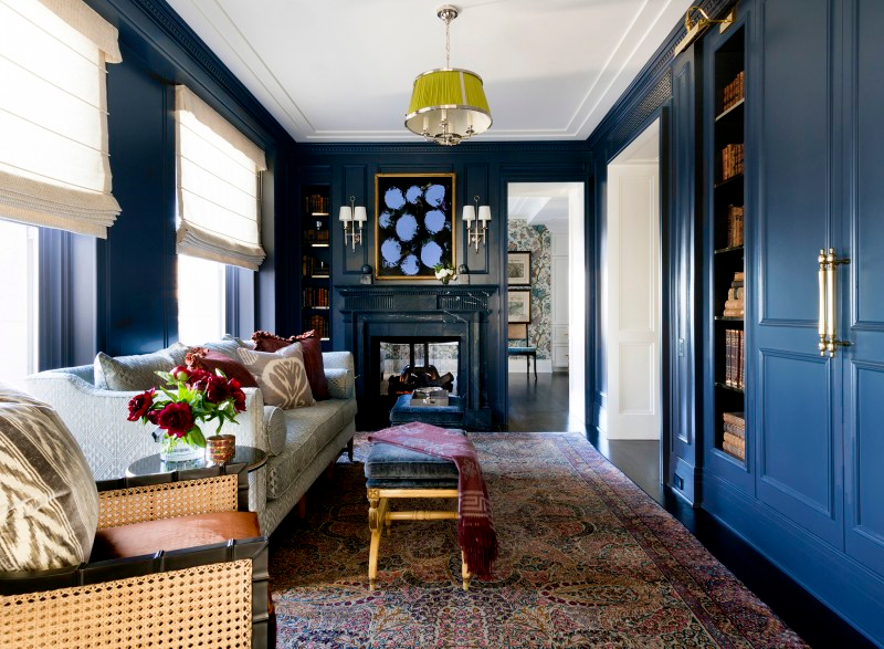 the most popular living room paint colors according to on most popular indoor paint colors id=70795