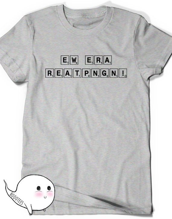 d1ea5f0367991 Easter Pregnancy Announcement Shirt We are Pregnant T-Shirt T Shirt Tee  Gift Present New Daddy Mom Dad Baby Mother to be Funny Reveal Mommy