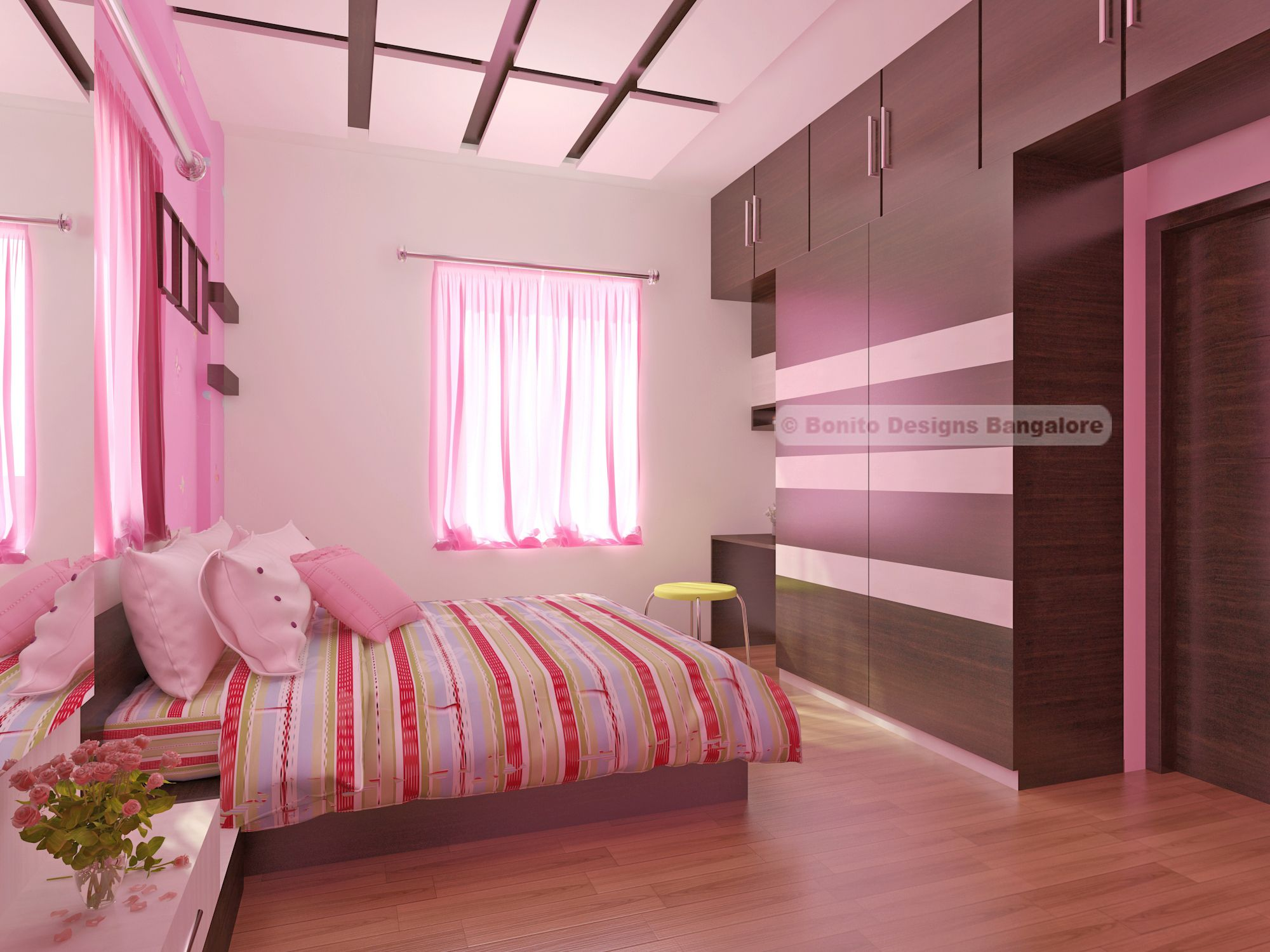 Latest Bedroom Interior Funky Funky Trendy Trendy Here We Bring Our Trendy Modular