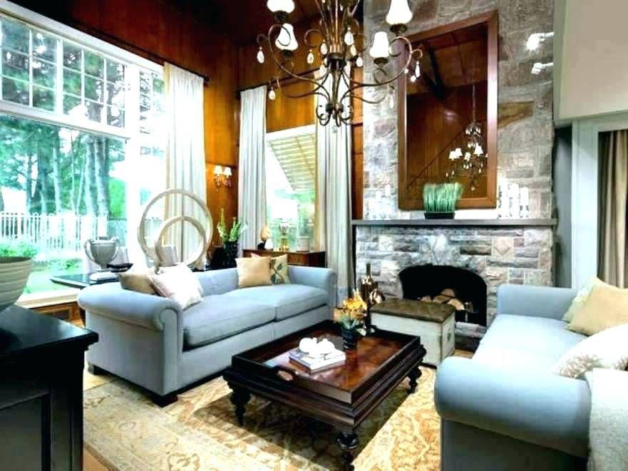 Small Living Room Furniture Arrangement Examples Fresh Bedroom