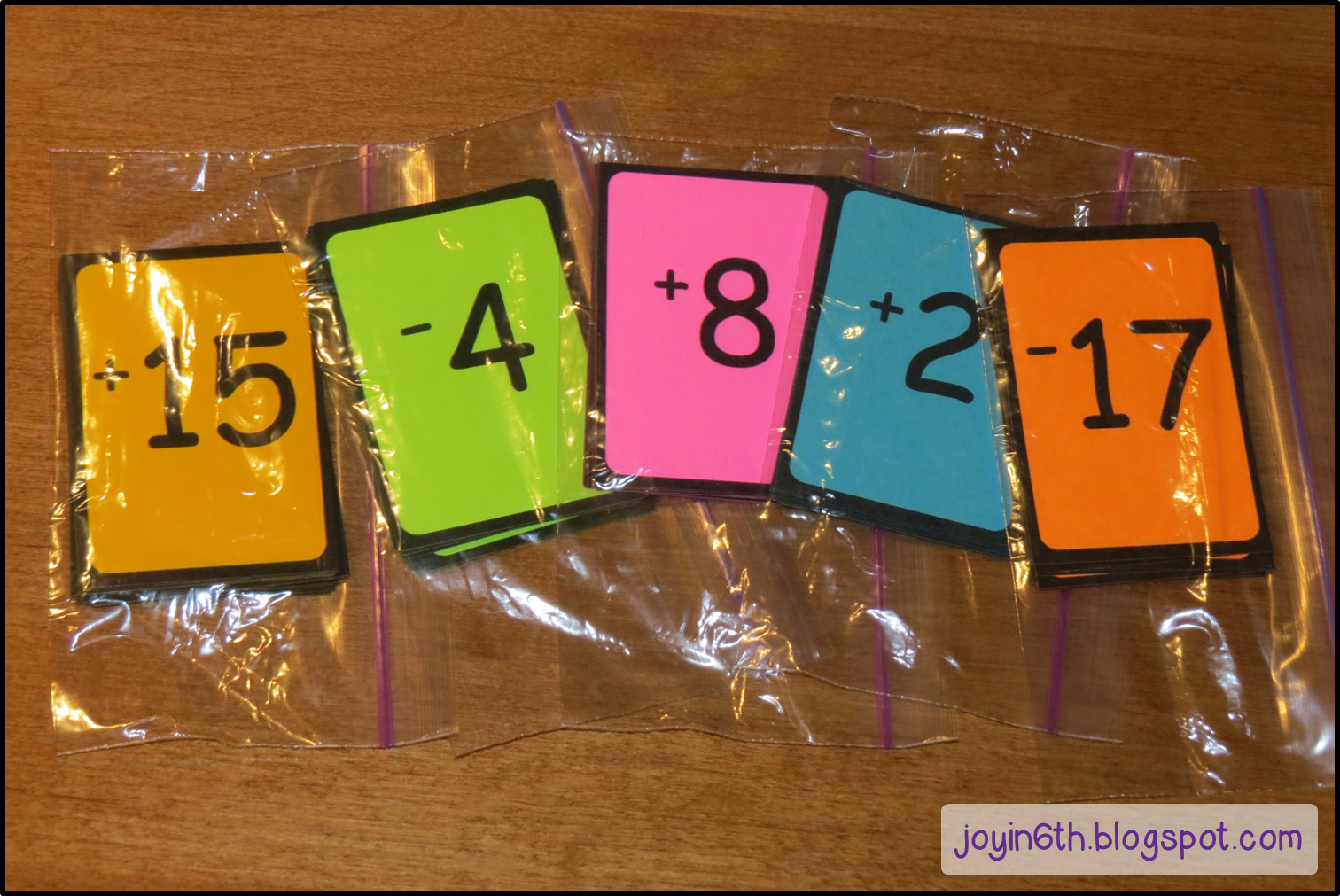 Throwback Thursday Trio And A Free Math Activity With