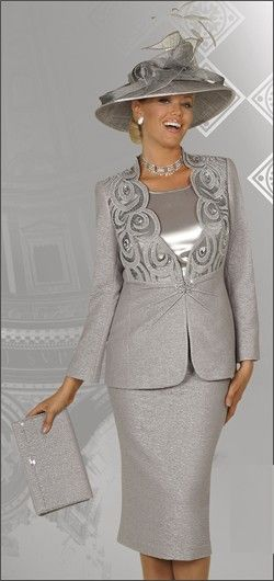 Image Detail For Suits And Dresses Business Church Mother Of The Bride