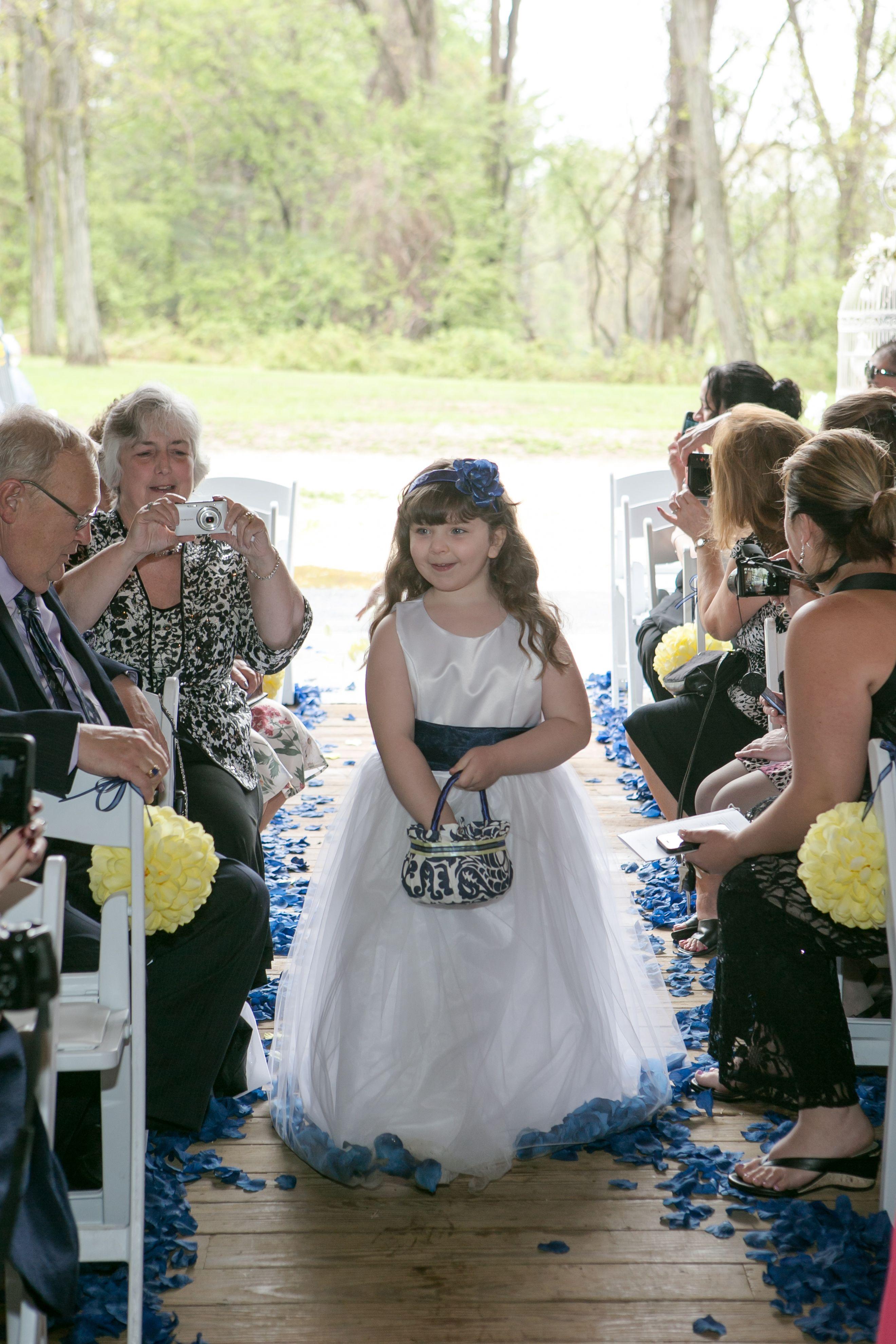 Royal themed wedding dresses  Wedding ceremony photos Unique wedding ideas Farm  barn wedding