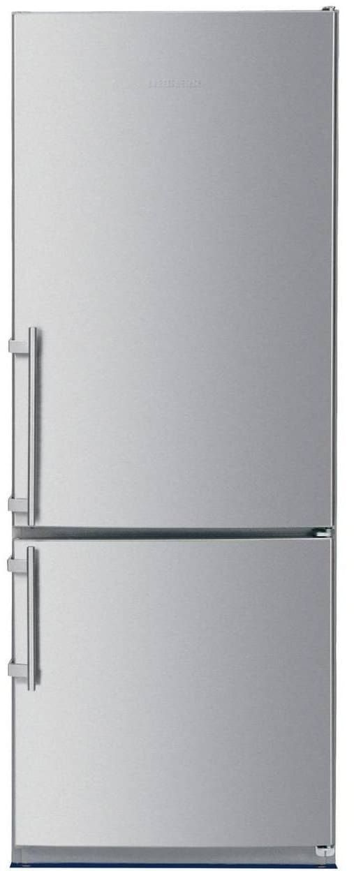 Liebherr Cs1210 With Images Glass Shelves Bottom Freezer Bottom Freezer Refrigerator