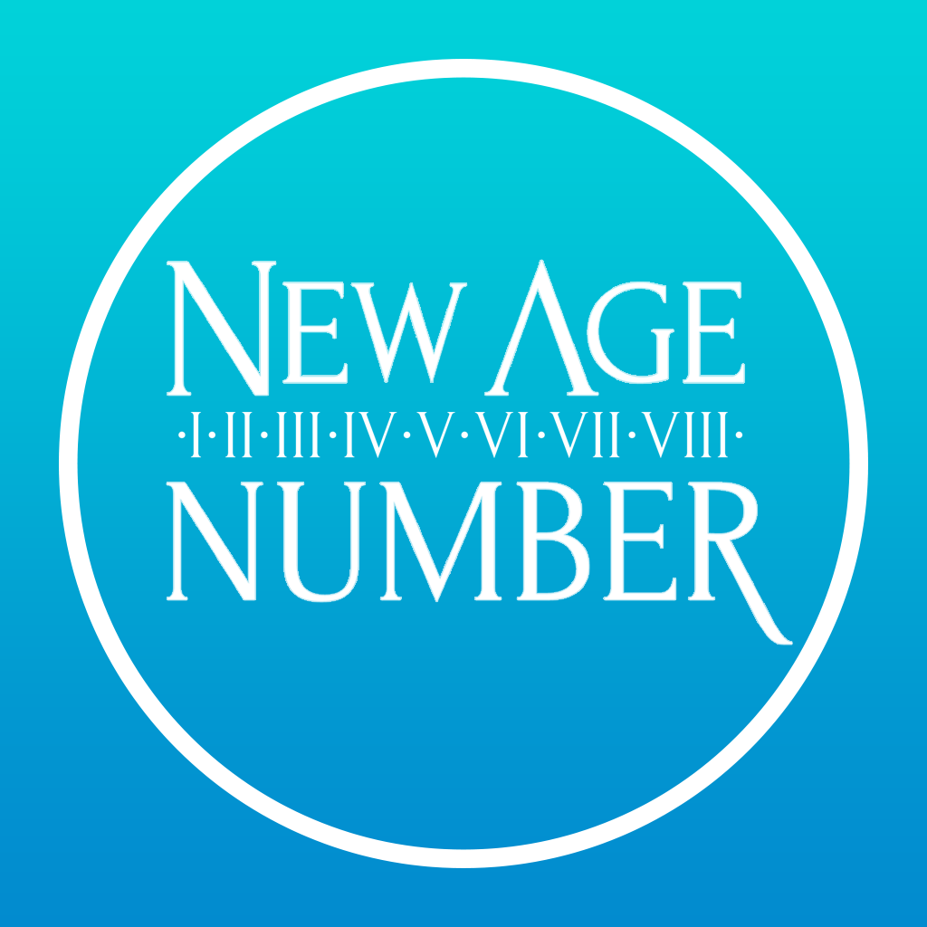 Explore what numerology can do for your life with the New