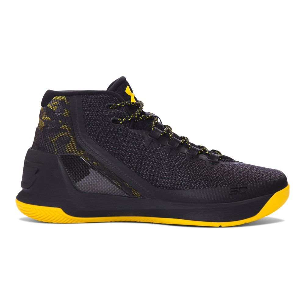 ee131c10c86c7 Men's UA Curry 3 Basketball Shoes | Under Armour US | Products ...