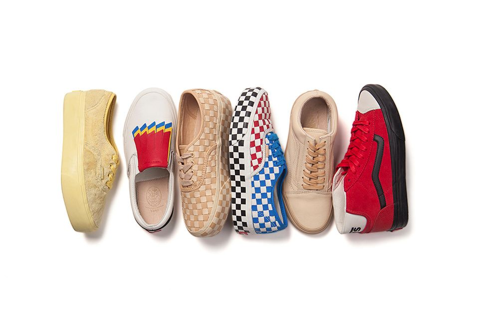 """everythinghapa 