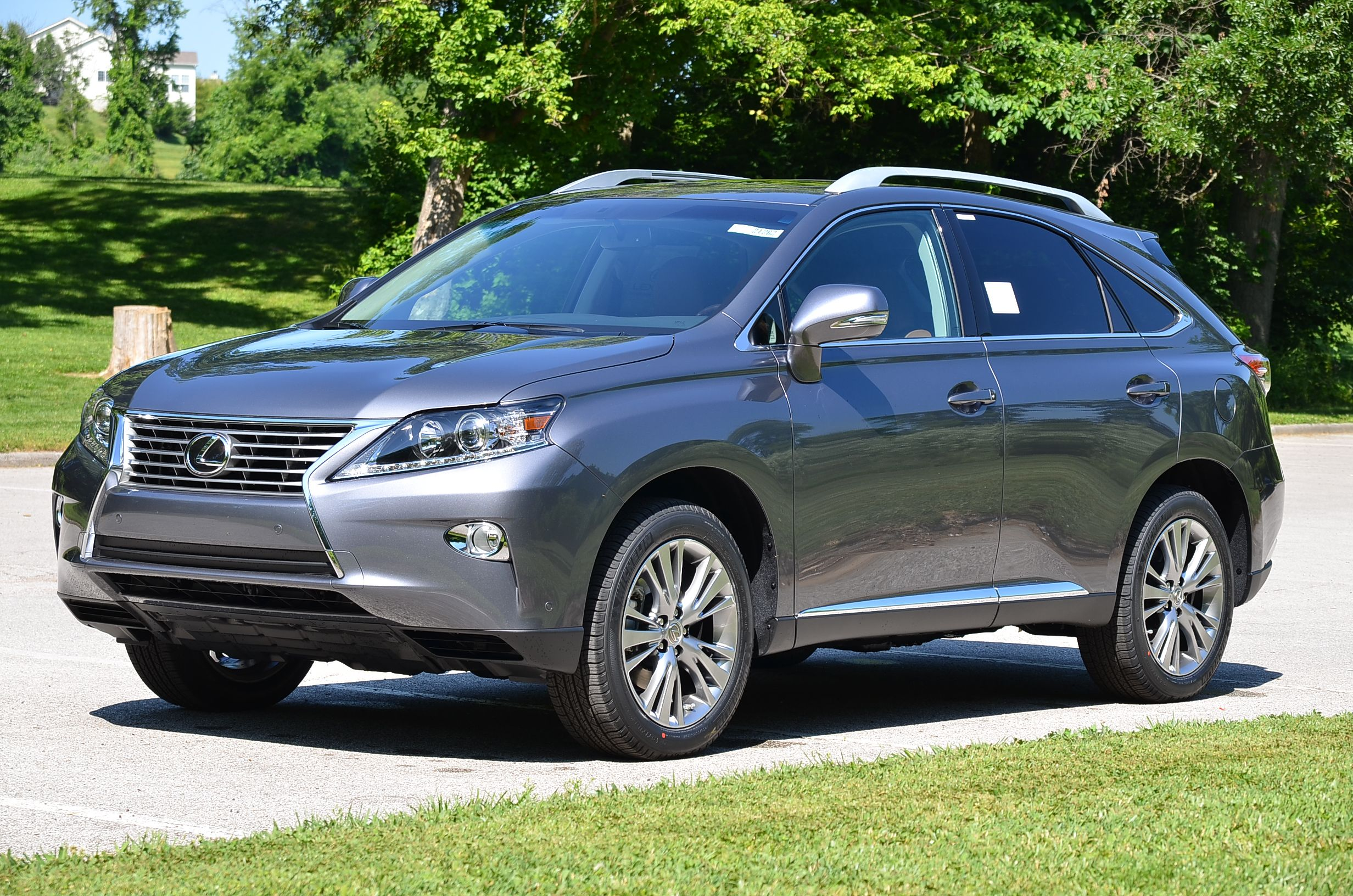 lease sport research gray large groovecar awd suv composite rx pearl f nebula lexus