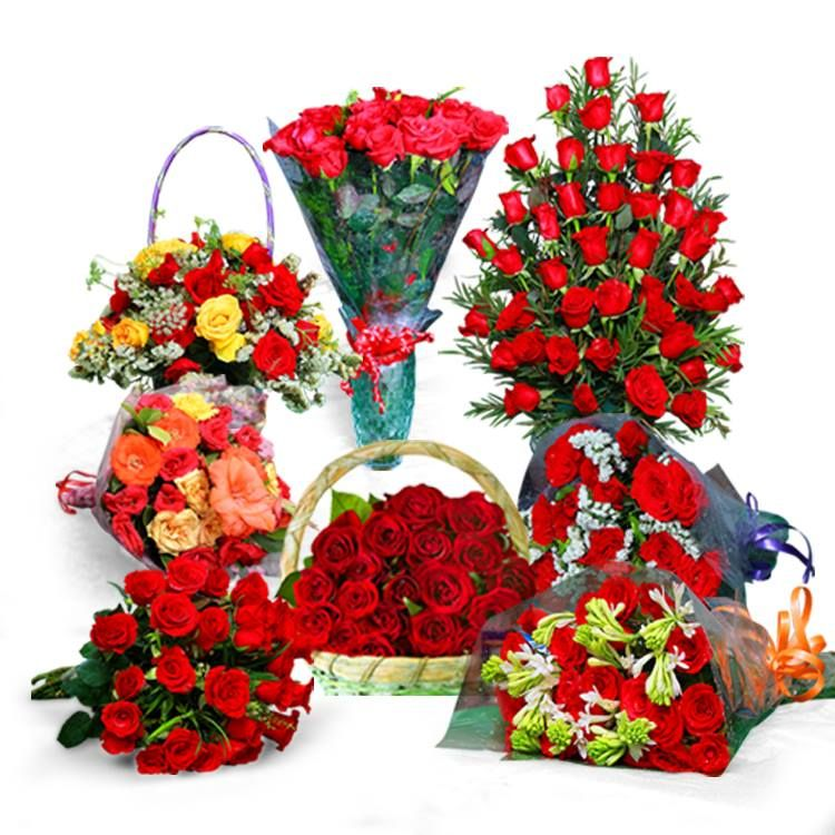 Send Flowers To Pakistan Online Flower Shop Flower Delivery Flower Gift