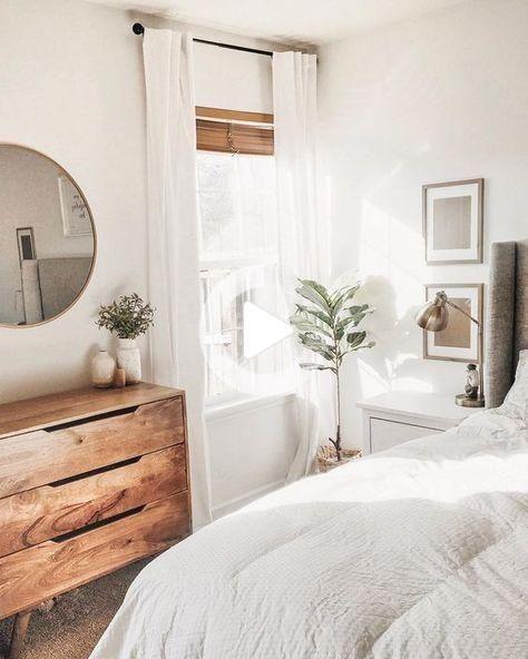 7 pomysłów na życie i małych pomysłów salonie 7 pomysłów na życie i małych pomysłów salonie  Anastasia Co  dla domu  Future Home  Decor