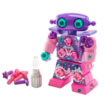 The Best Gifts for 4-Year-Old Girls | Design, Education, Drill