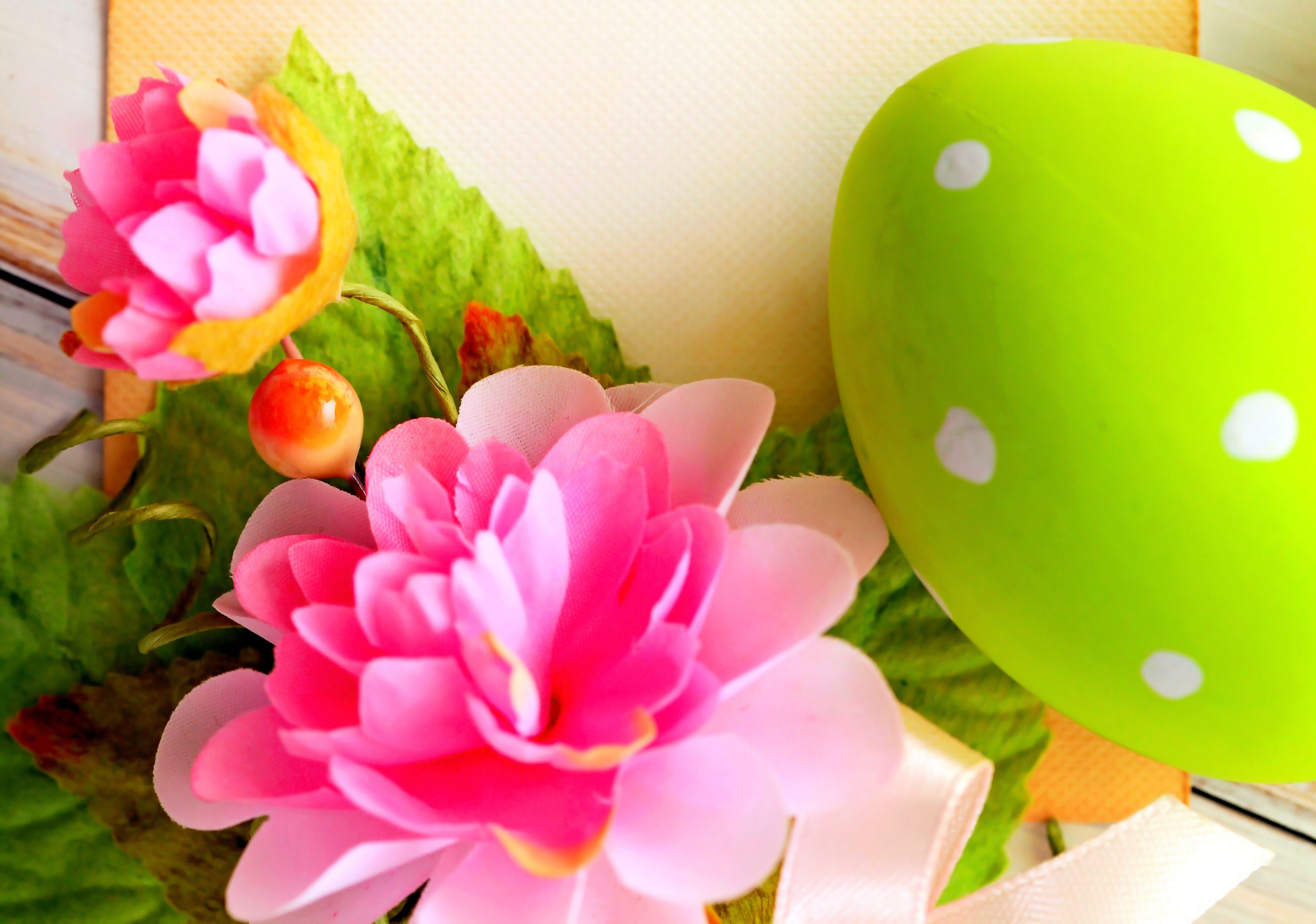 happy easter desktop background 496278 2800a—1966 pixels
