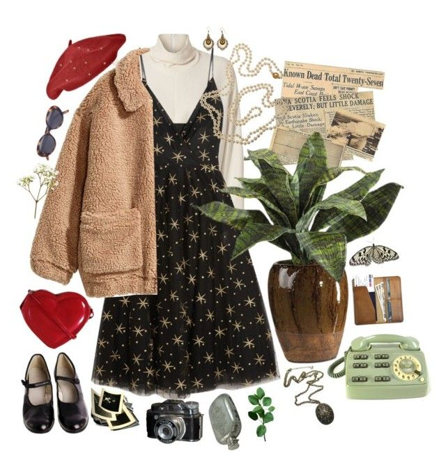 Pinterest Doxie634 Aesthetic Clothes Hipster Outfits Cool Outfits
