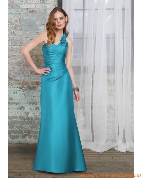 Abendkleider online koln